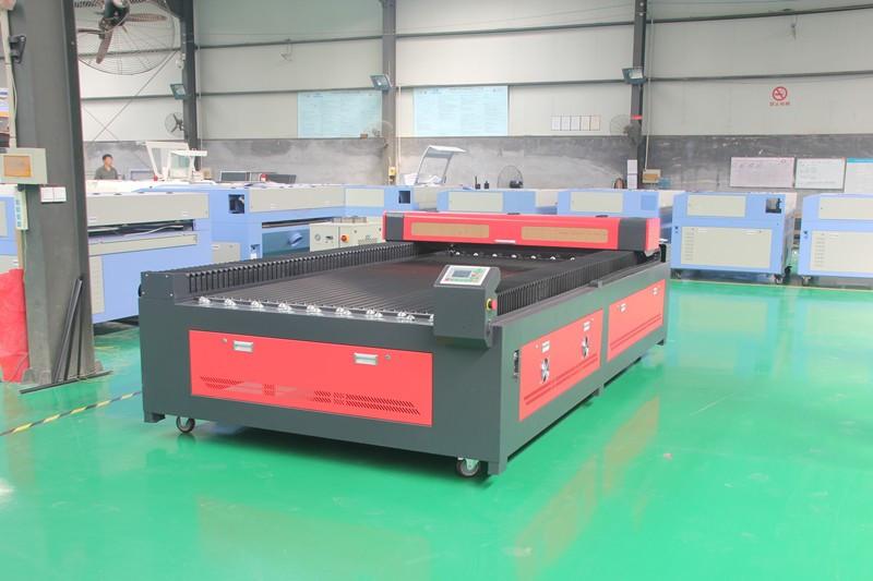 Cnc low cost 3mm acrylic sheet plastic laser cutting machine cutter