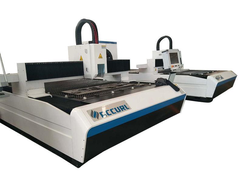 cnc laser cutter for sale