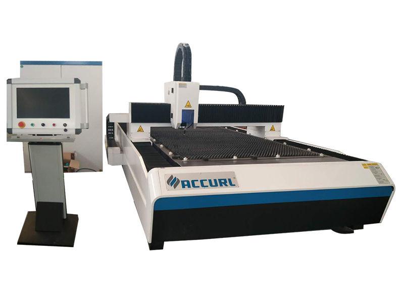 pluošto lazeriu pjaustymo mašinų gamintojai
