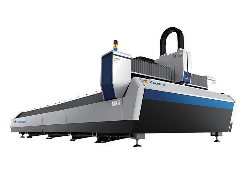 lazerinių pjaustymo mašinų įmonės