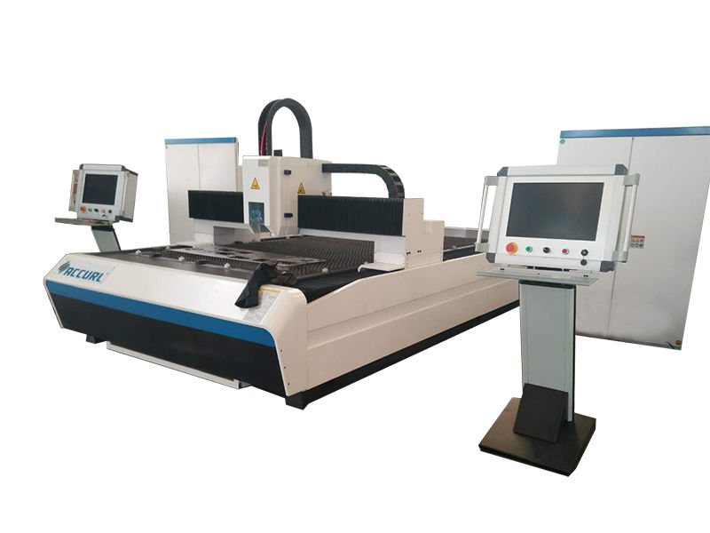 laser metal cutting machine for sale